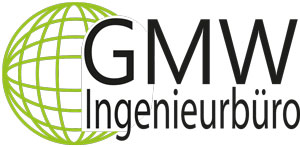 GMW Ingenieurbüro GmbH - Beratung | Gebäudesimulation | Planung